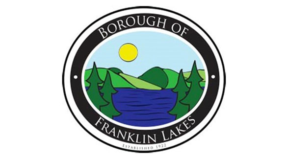 Franklin Lakes Recreation Department